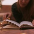 Rewards of reading