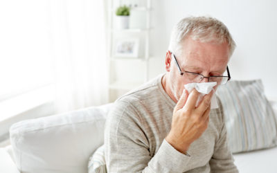15 Tips And Remedies For The Flu