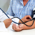 Symptoms And Preventative Measures Of Heart Disease