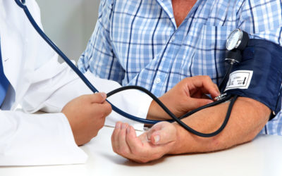 The Symptoms and the Top 9 Preventative Measures of Heart Disease
