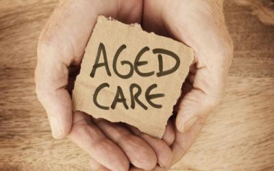 Avoiding Aged Care